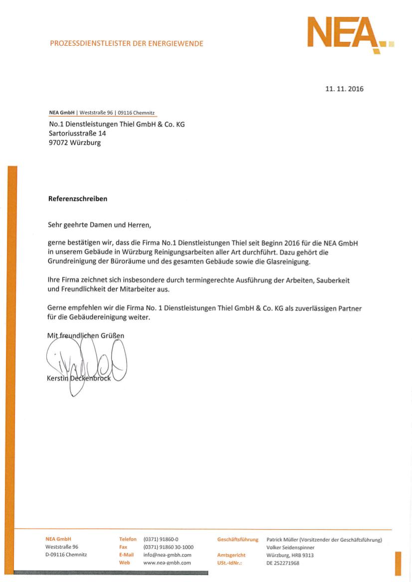 Fein Pro Lebenslauf Schreiben Dienstleistungen Galerie - Entry Level ...
