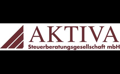 AKTIVA Steuerberatungsgesellschaft mbH