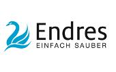Endres GmbH & Co. KG