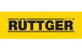 Rüttger GmbH